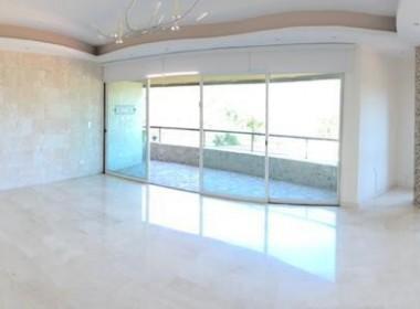 apartamento valle arriba en venta